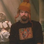 jayne cunning hat